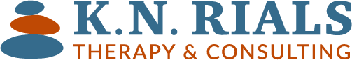 K.N. Rials Therapy and Consulting